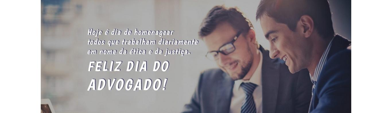 BANNER DIA ADVOGADO