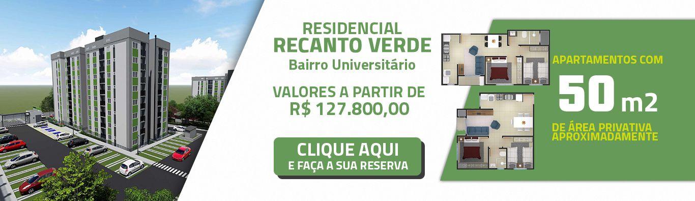 Recanto Verde