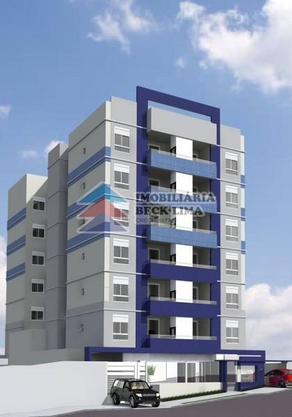 APARTAMENTO A VENDA LANÇAMENTO-Edificio Joao Quinto - 101