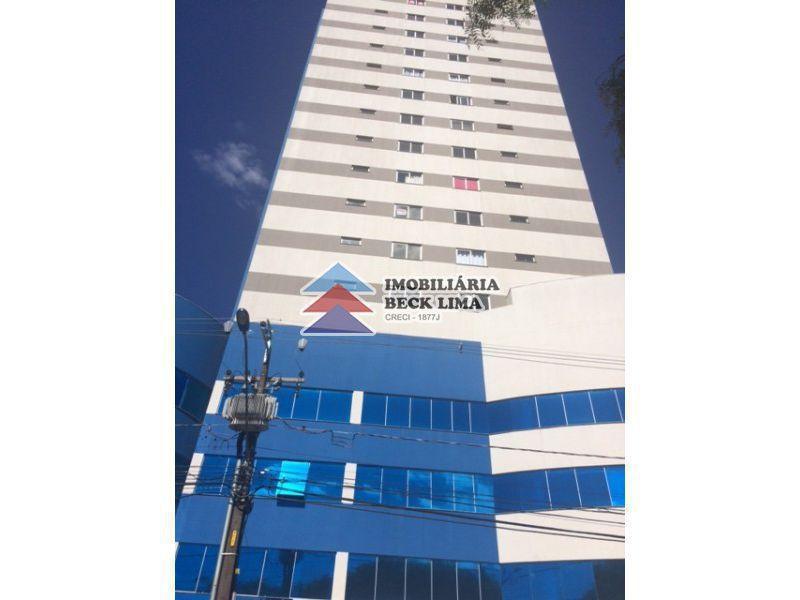 Edificio Rui Barbosa - Centro - 1001