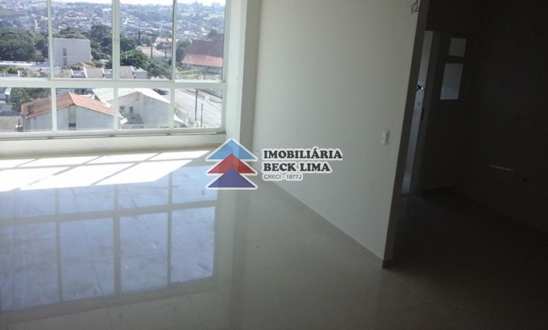 Edificio Salgado Filho - Duplex - 504