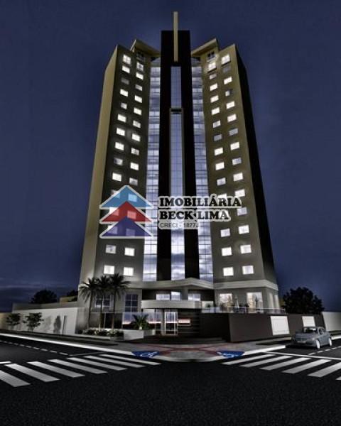 Edificio Supreme Tower Residence - 102