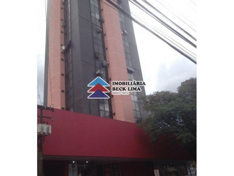 Sala a Venda - Edificio Cima Executive - 304