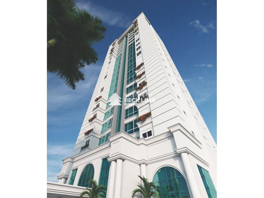 Apartamento a Venda Lançamento - IMPERIAL TOWER RESIDENCE - DUPLEX 1601