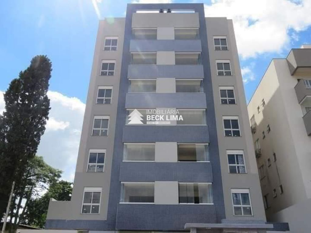 Edificio Joao Quinto - 202