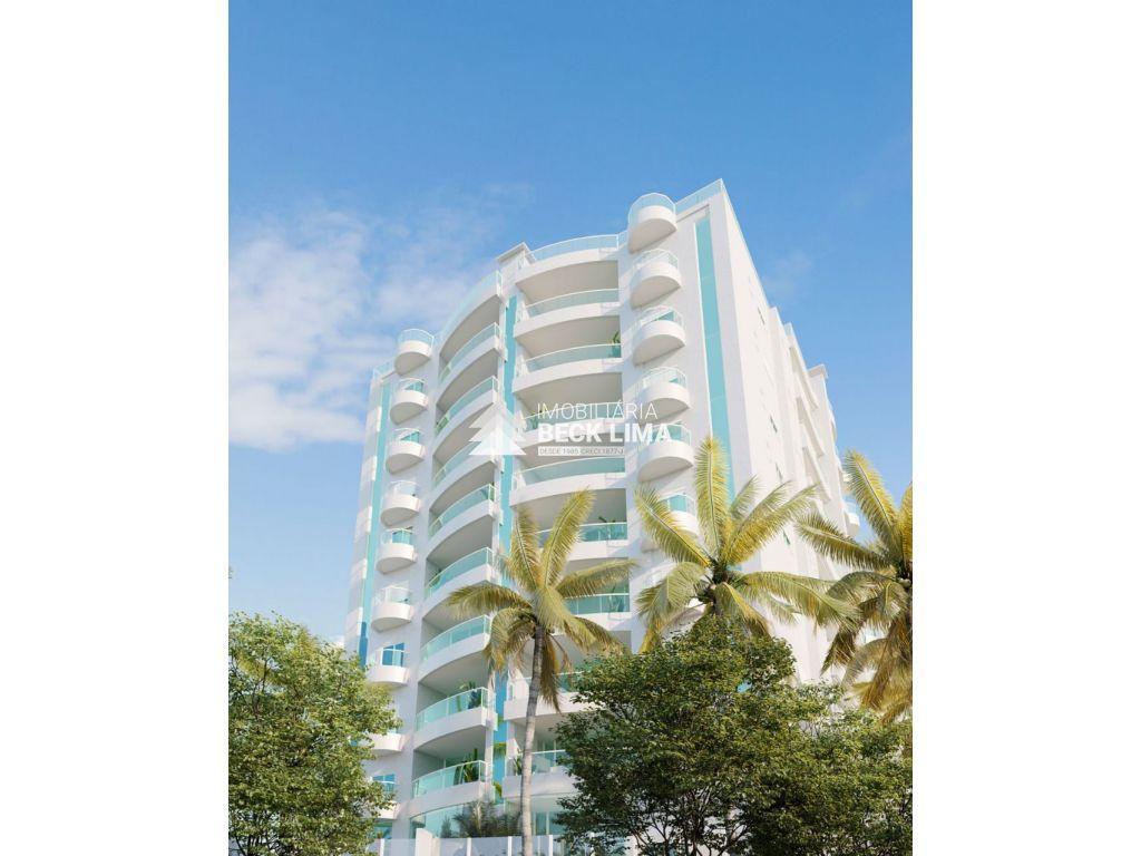 RESERVA FIGUEIRA - TORRE IPÊ - Brava Beach Internacional - Torre 3