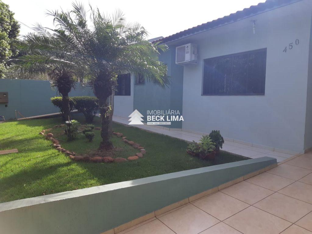 Casa a Venda - Rua Marcelino Meneguzzi - Bairro Alto Alegre