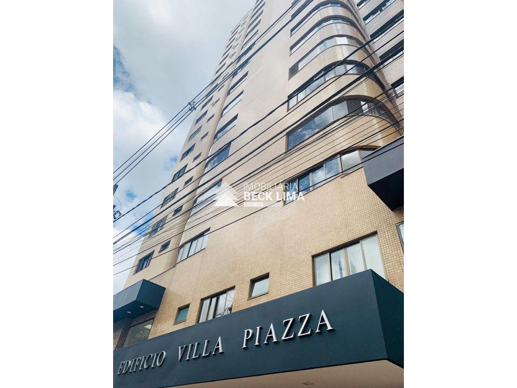 Edificio Villa Piazza - Centro - 4