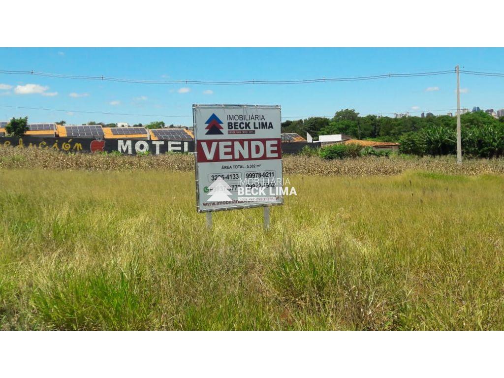 Terreno a Venda - Rodovia BR 467- Bairro Claudete