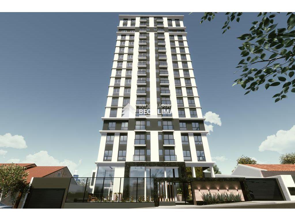 LANÇAMENTO - Edificio BH RESIDENCE - Neva - Apartamento Duplex