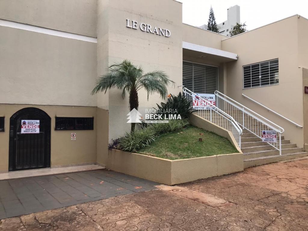 Casa a Venda - Rua Marechal Candido Rondon - Centro