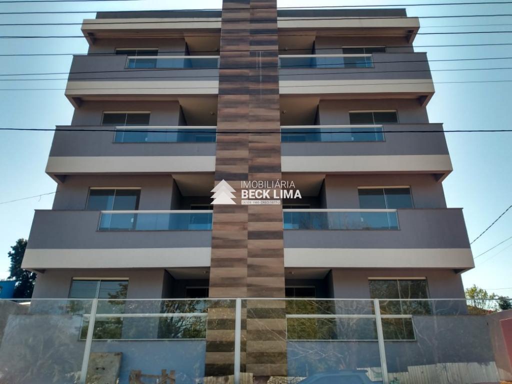 Apartamento a Venda - Edificio Bela I - Bairro Presidente