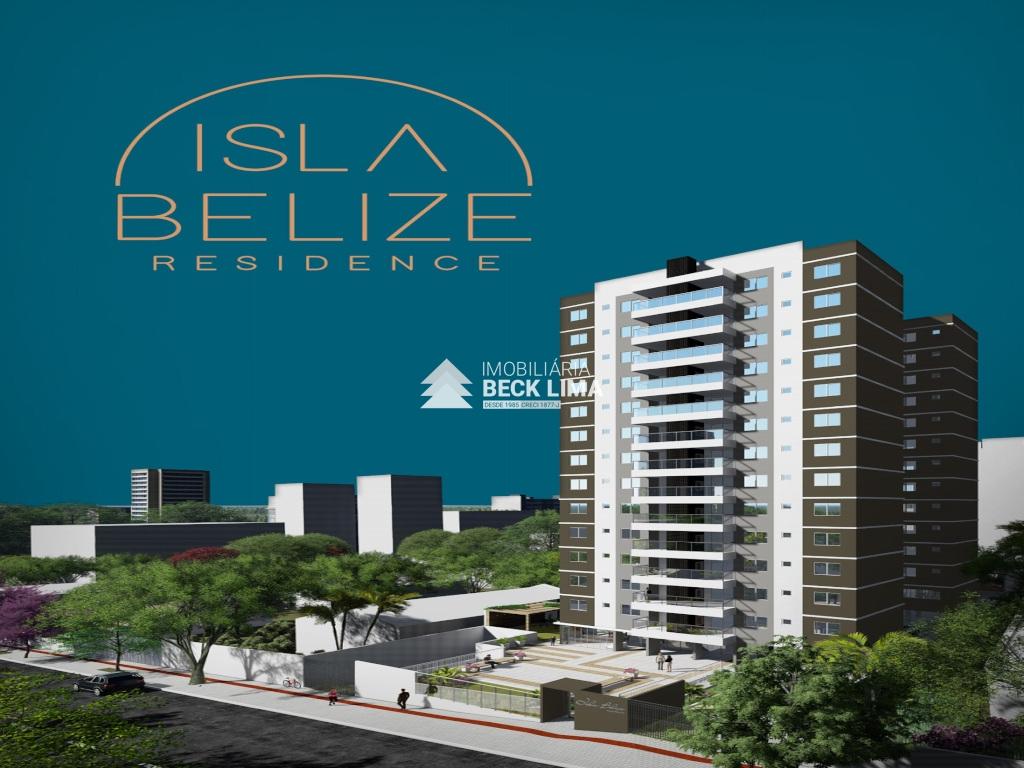 Apartamentos a Venda - Edificio Isla Belize Residence - Neva