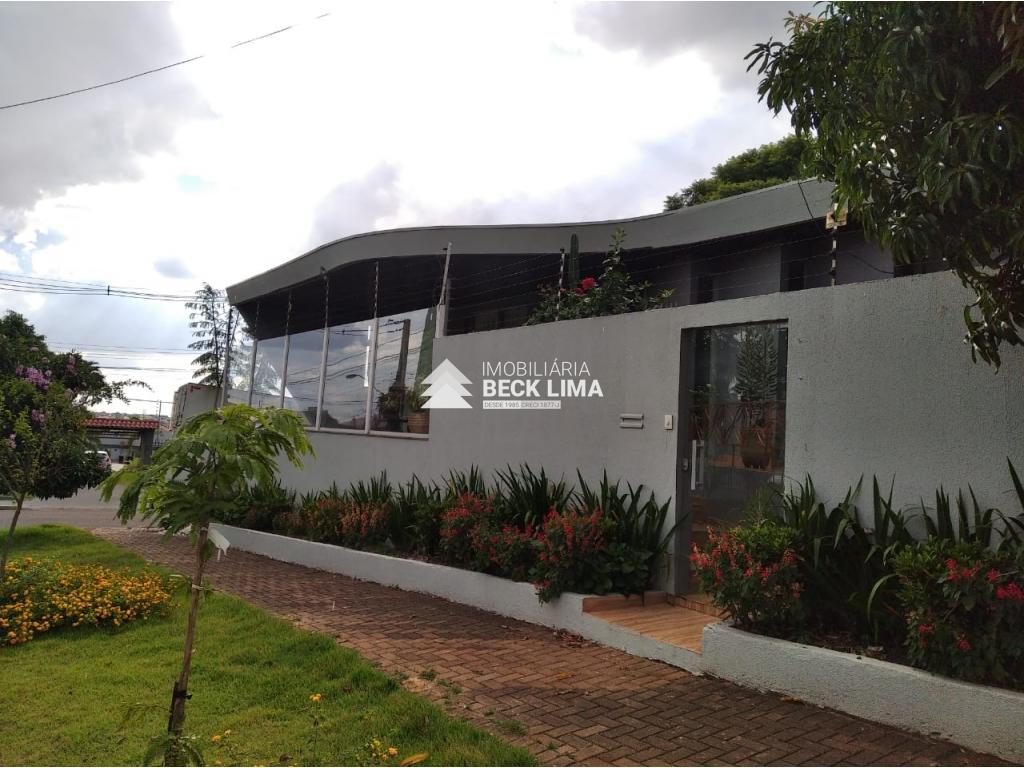 Casas a Venda - Rua Osvaldo Aranha esq Humberto de Campos - Coqueiral