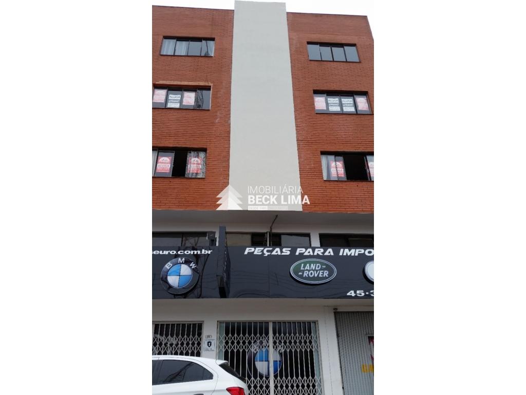 PREDIO A VENDA - Rua Travessa Jarlindo Joao Grando - Centro